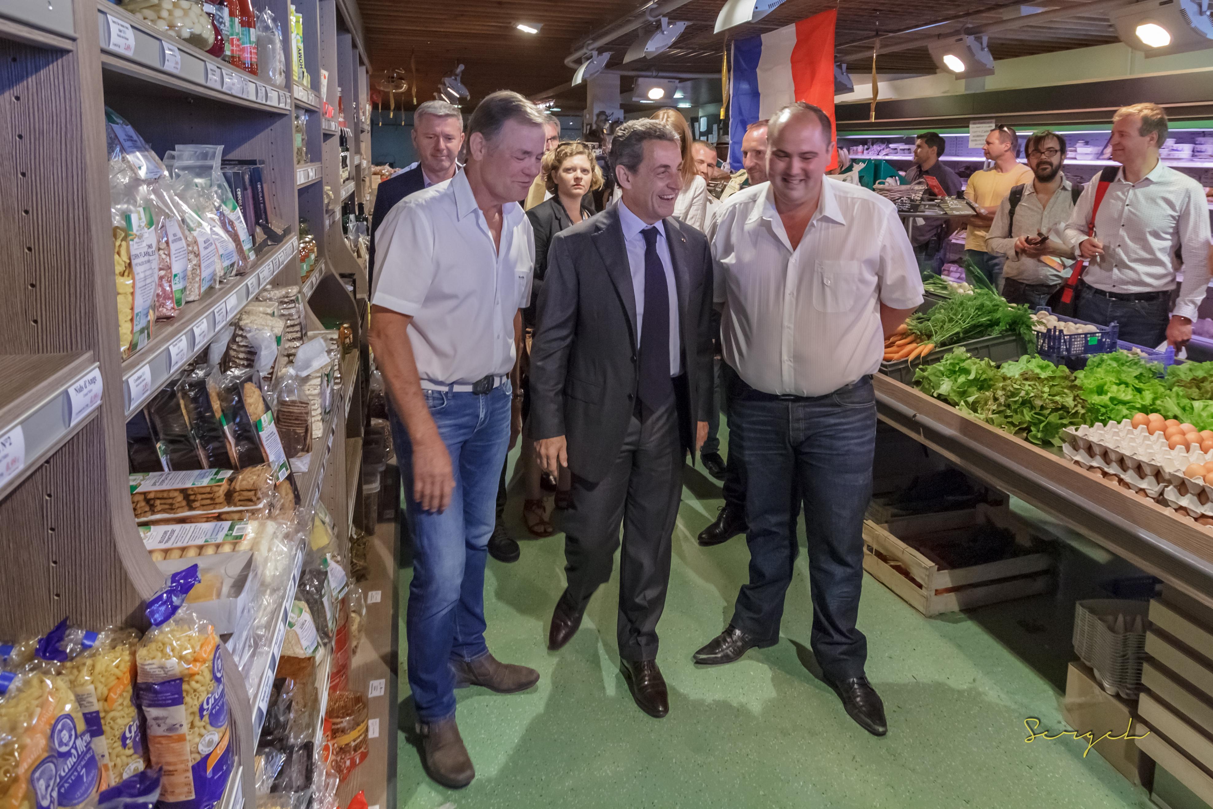 2016-07-09_11-48-34.59_Kriegsheim_Ferme_Baehl_Sarkozy