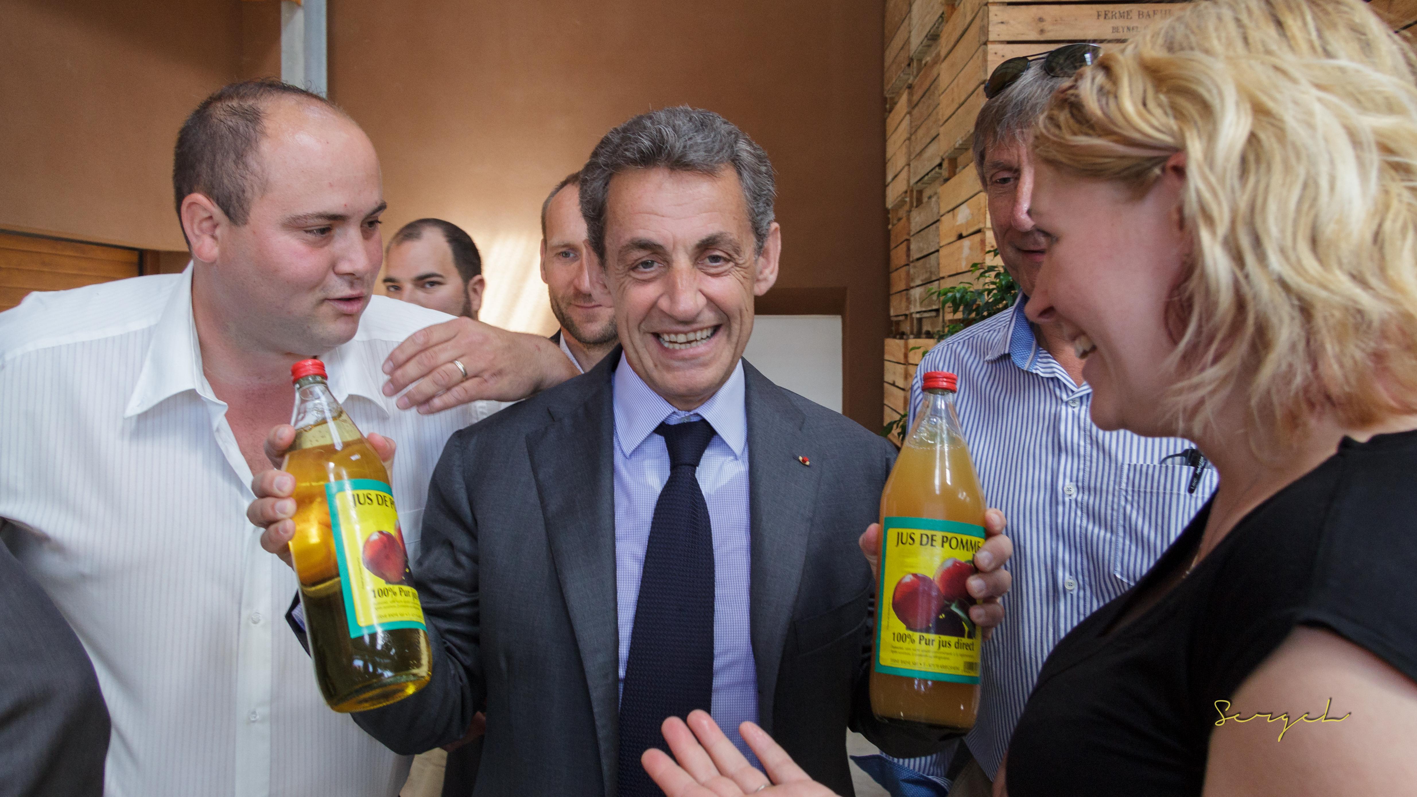 2016-07-09_12-29-55.357_Kriegsheim_Ferme_Baehl_Sarkozy